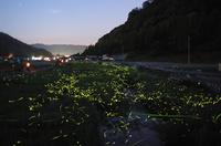 20050609_hokubou02